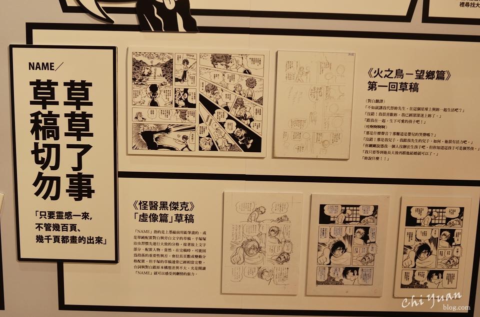手塚治虫書店11.JPG