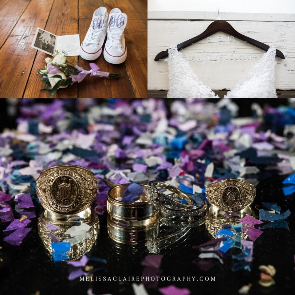 brik_venue_wedding_0002