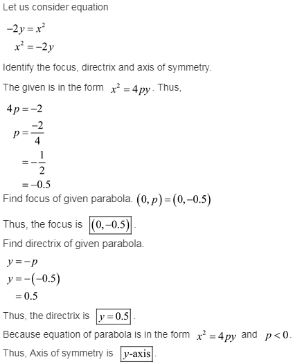 larson-algebra-2-solutions-chapter-9-rational-equations-functions-exercise-9-2-12e