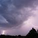 Albuquerque Storms