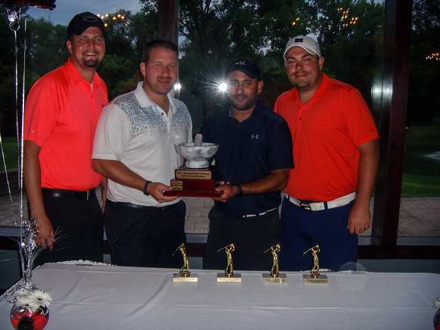 0730-sop-golf-tournament-127