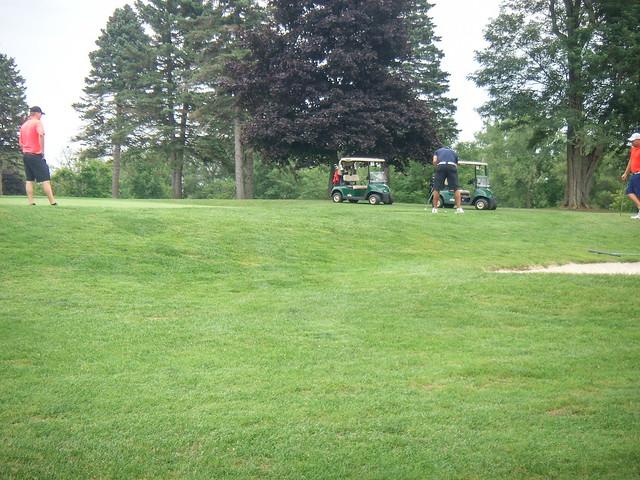 0730-sop-golf-tournament-107