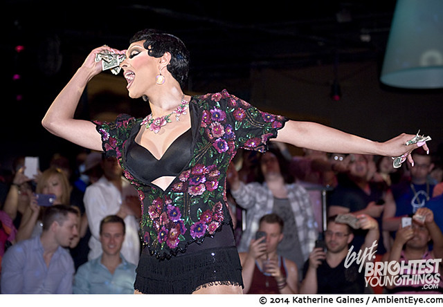 dragshow5-17-10
