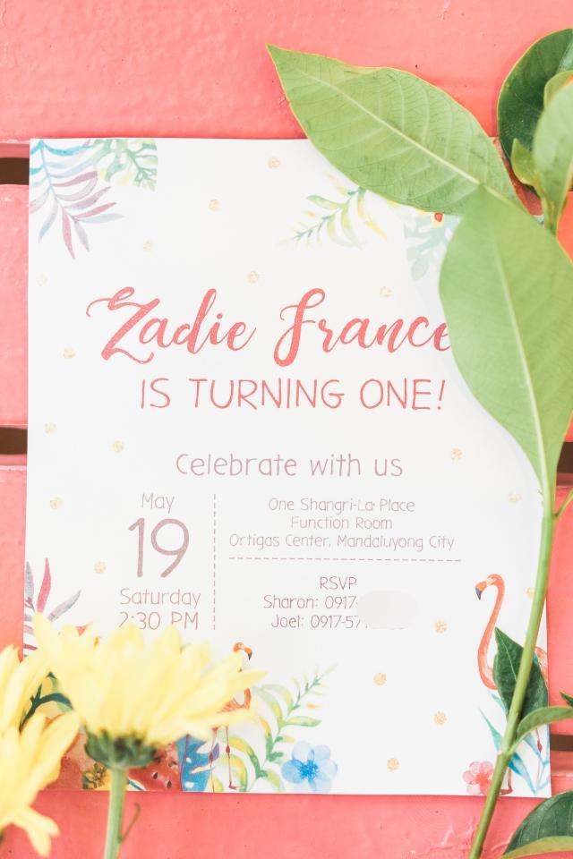 invites (1)