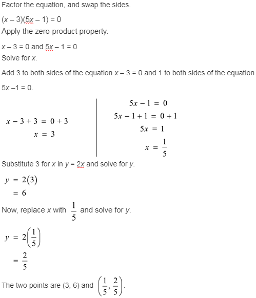 larson-algebra-2-solutions-chapter-8-exponential-logarithmic-functions-exercise-9-1-45e1