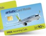 Airbalticcard_international_sim-card