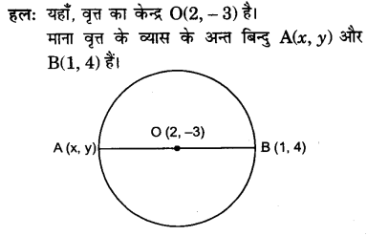 UP Board Solutions for Class 10 Maths Chapter 7 page 183 7