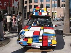 Art Car Fest 2006 - 34.jpg