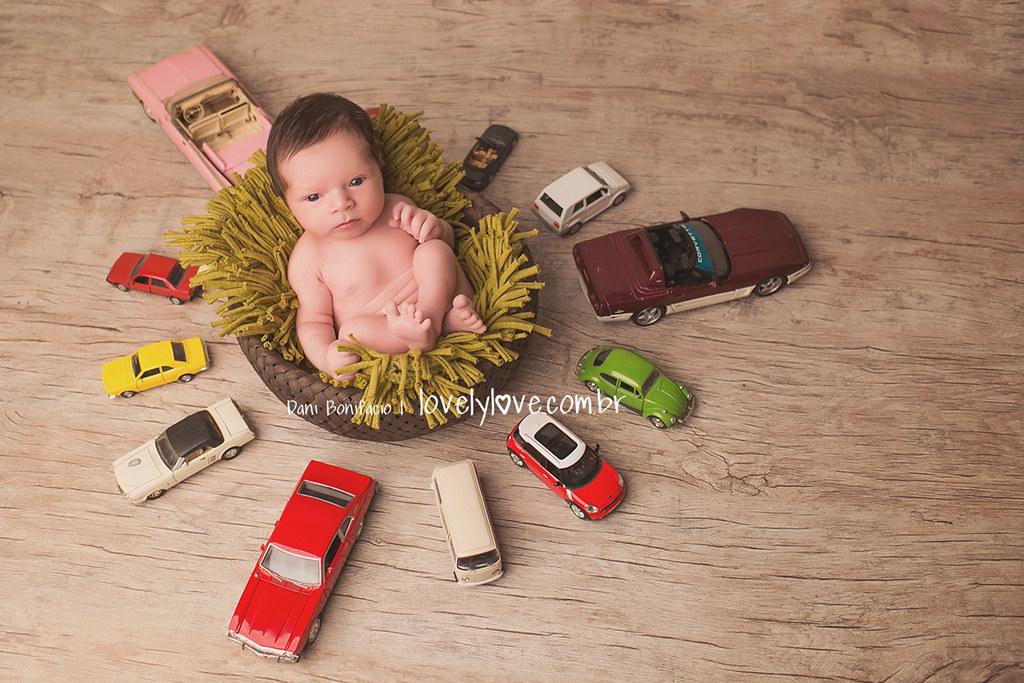 danibonifacio-lovelylove-fotografia-foto-fotografa-gestante-gravida-familia-newborn-ensaio-book-praia-estudio-acompanhamento-bebe-balneario-camboriu-bc-itajai-brusque-itapema-bombinhas-portobelo-piçarras-gaspar-blumenau-navegantes-newborn
