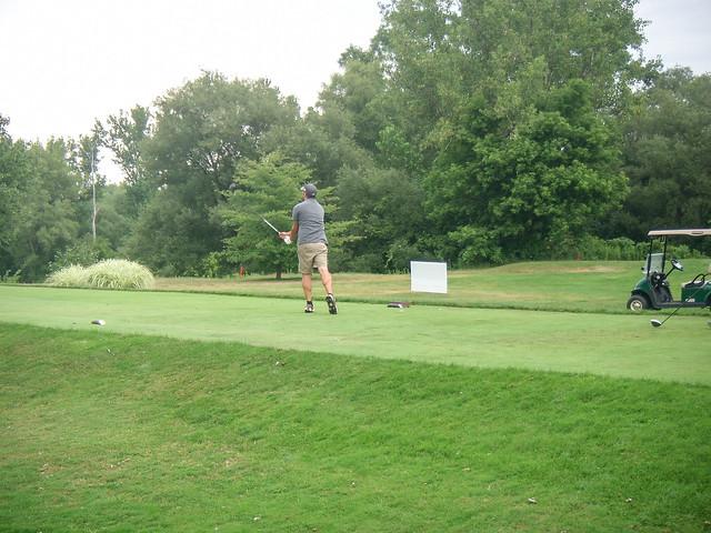 0730-sop-golf-tournament-085