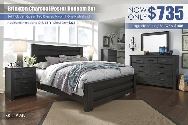 Brinxton Charcoal Poster Bedroom_B249-31-36-46-68-66-99-92-Q330-ALT_KU