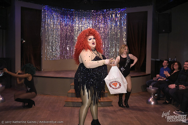 dragshow3-11-37