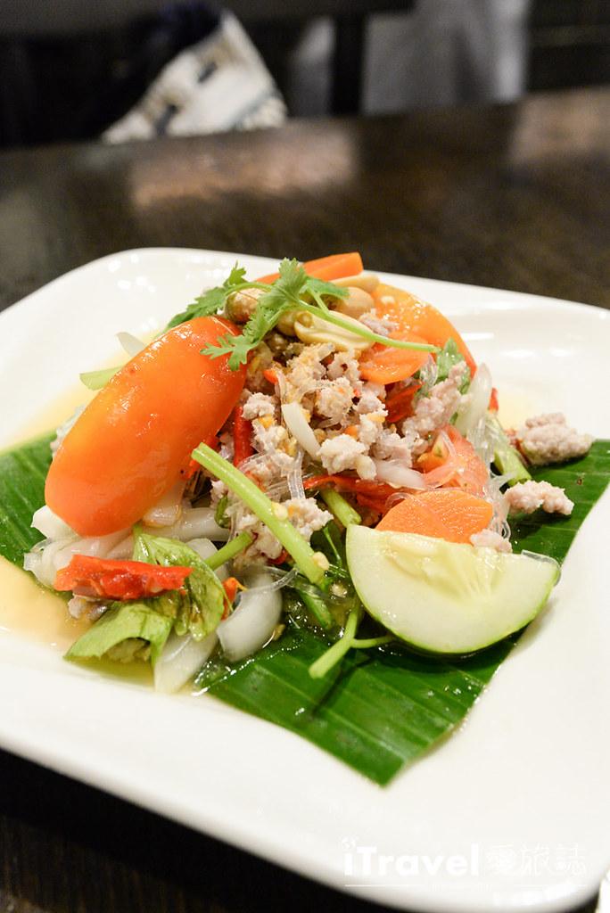 曼谷美食餐廳 Somtam Nua (19)