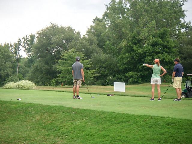 0730-sop-golf-tournament-084