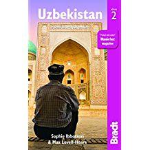 uzbequistan-guia-bradt