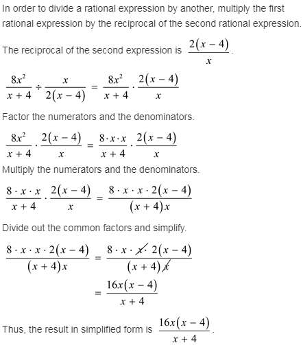 larson-algebra-2-solutions-chapter-8-exponential-logarithmic-functions-exercise-8-4-37e