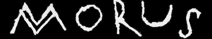Morus - Logo