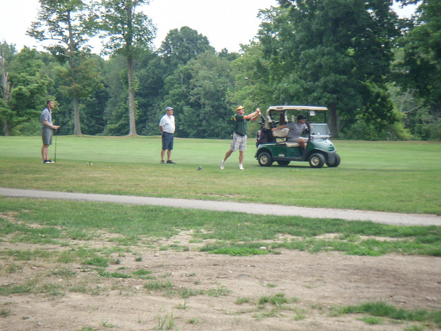 0730-sop-golf-tournament-080