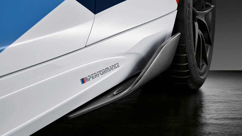 bmw-m2-competition-with-m-performance-parts (7)
