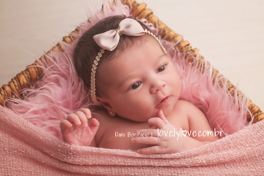 lovelylove-danibonifacio-newborn-ensaio-fotografica-foto-book-acompanhamento-bebe-balneariocamboriu-itajai-itapema-gravida-gestante-aniversario6