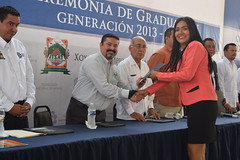 GRADUADOS 2018