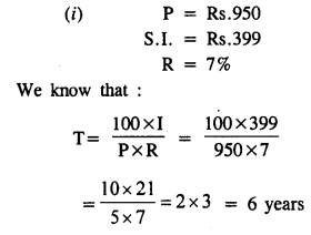 selina-concise-mathematics-class-8-icse-solutions-simple-and-compound-interest-A-7