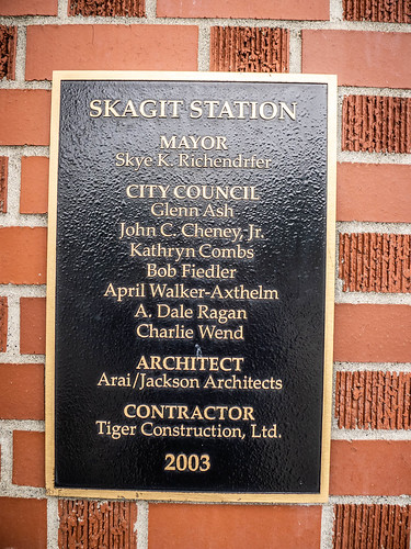 Skagit Station in Mount Vernon-001