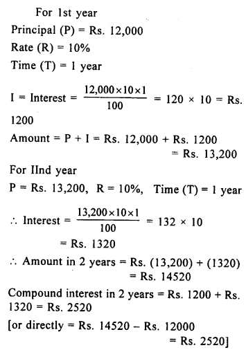 selina-concise-mathematics-class-8-icse-solutions-simple-and-compound-interest-C-3