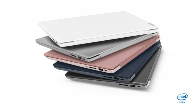 01_IDEAPAD_330s_14inch_Iron_Grey