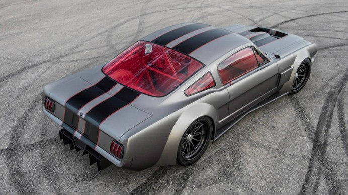 timeless-kustoms-vicious-mustang5