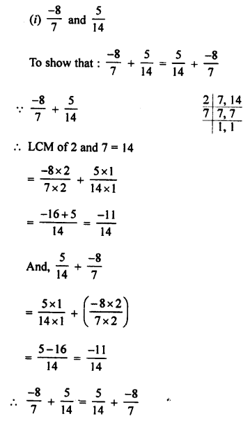 selina-concise-mathematics-class-8-icse-solutions-rational-numbers-A-4.1