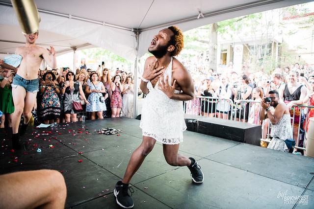 Sundress Fest 2018-137