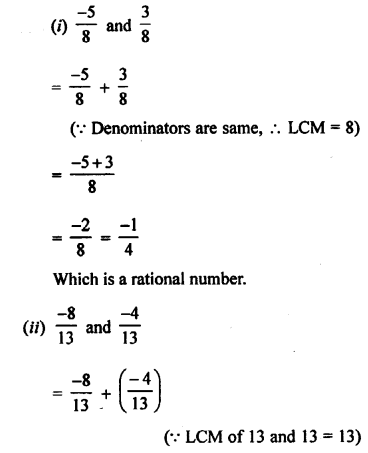 selina-concise-mathematics-class-8-icse-solutions-rational-numbers-A-1.1