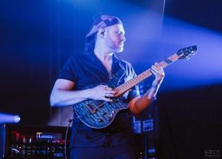 Steven Wilson 11