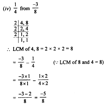 selina-concise-mathematics-class-8-icse-solutions-rational-numbers-B-2.2