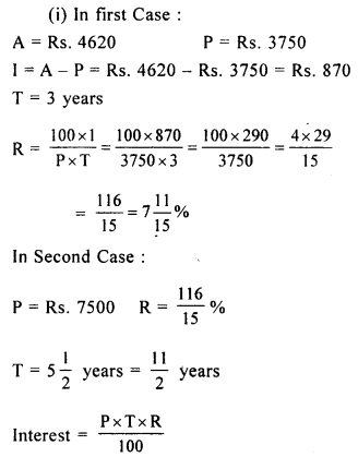 selina-concise-mathematics-class-8-icse-solutions-simple-and-compound-interest-B-2