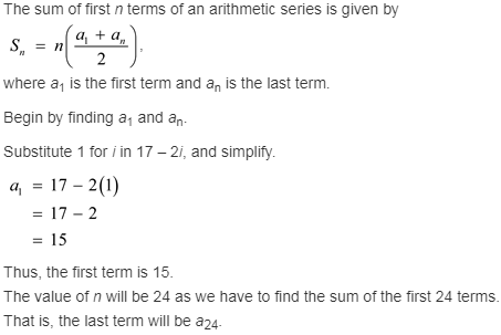 larson-algebra-2-solutions-chapter-13-trigonometric-ratios-functions-exercise-13-3-53e