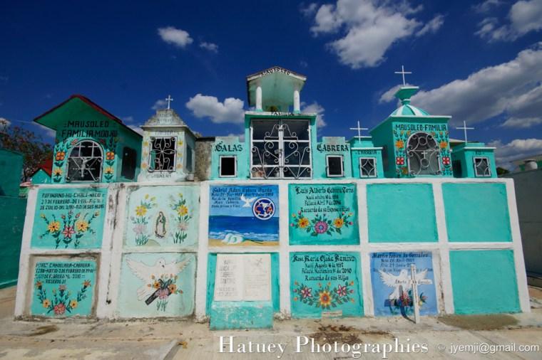 Mexique 2018, Hoctun, un cimetière maya 7086