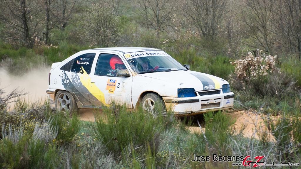 Jose Bécares_IV Rallysprint de tierra Guerrero competición_002