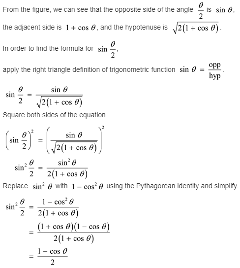 larson-algebra-2-solutions-chapter-14-trigonometric-graphs-identities-equations-exercise-14-7-49e1