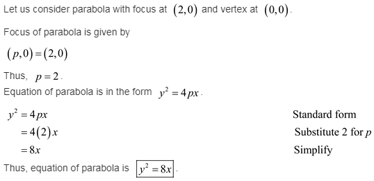 larson-algebra-2-solutions-chapter-9-rational-equations-functions-exercise-9-2-26e