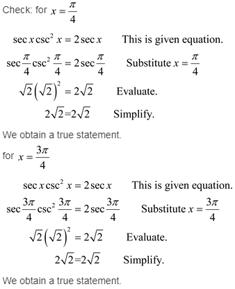 larson-algebra-2-solutions-chapter-14-trigonometric-graphs-identities-equations-exercise-14-4-30e1