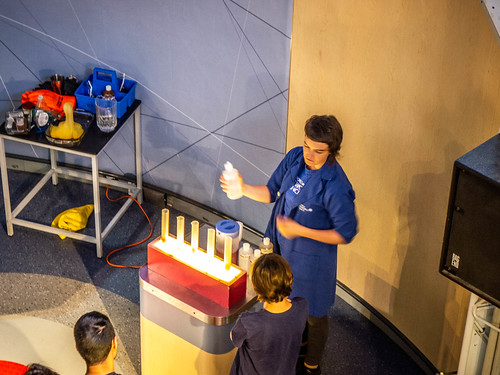 Telus World of Science Museum-002