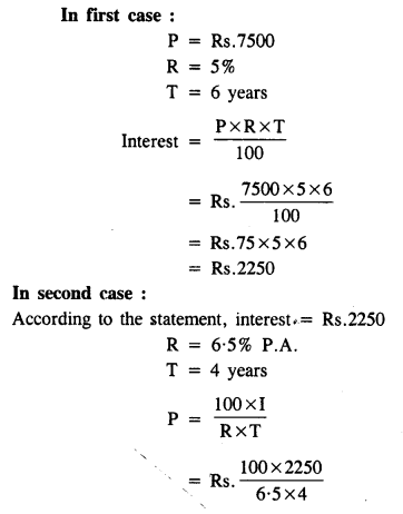 selina-concise-mathematics-class-8-icse-solutions-simple-and-compound-interest-B-5
