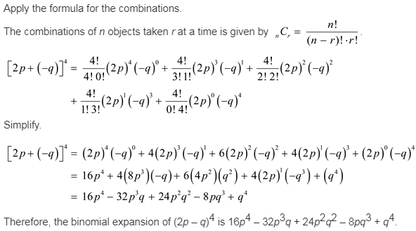 larson-algebra-2-solutions-chapter-10-quadratic-relations-conic-sections-exercise-10-2-9gp1