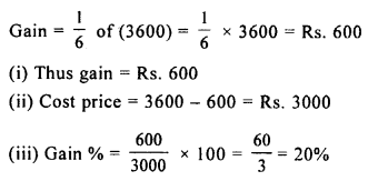 selina-concise-mathematics-class-8-icse-solutions-profit-loss-and-discount-A-6