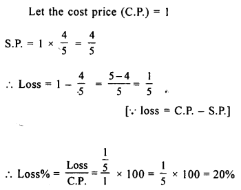 selina-concise-mathematics-class-8-icse-solutions-profit-loss-and-discount-A-8