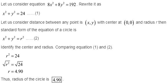larson-algebra-2-solutions-chapter-9-rational-equations-functions-exercise-9-3-20e