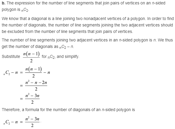 larson-algebra-2-solutions-chapter-10-quadratic-relations-conic-sections-exercise-10-2-53e1