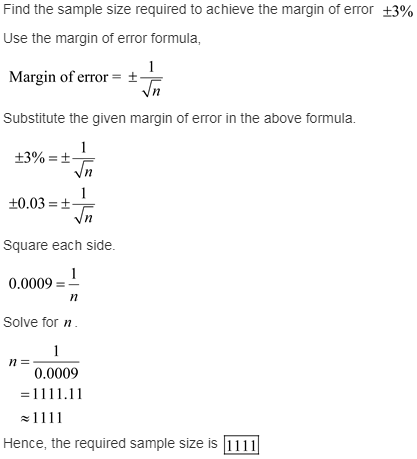 larson-algebra-2-solutions-chapter-11-sequences-series-exercise-11-5-4q